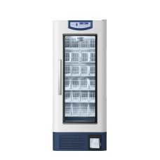 HAIER, Blood Bank Refrigerator HXC-608