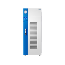 HAIER, Blood Bank Refrigerator HXC-629T
