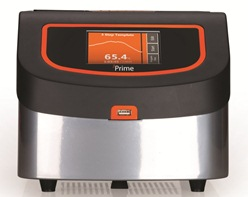 TECHNE, 3 PRIME  thermal cycler, 18 x 0.5ml